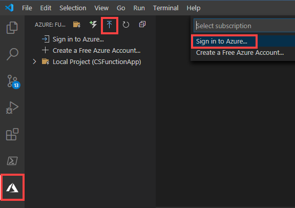 step3-1-deploy-to-azure