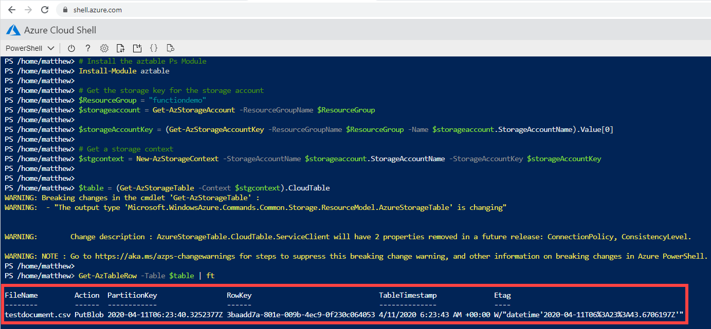 step5-3-review-table-storage-powershell